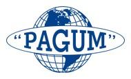 Przedsiębiorstwo Produkcyjne PAGUM  B. Papież i wspólnicy spółka jawna